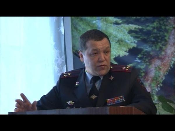 Динар Ғилметдинов менән актуаль һорауҙар ҡаралды