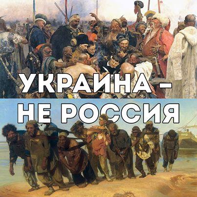 """""""События в Украине представляют угрозу для Путина"""", - Хармс - Цензор.НЕТ 1322"""