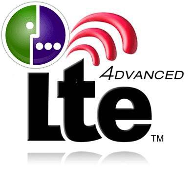 «МегаФон» запустит LTE-Advanced на юге России