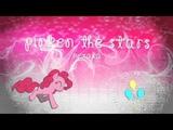 Nexaka - Pinken the Stars