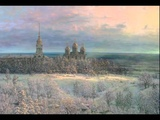 ( Tchaikovsky ) Symphony no.4 - 2nd mvt - Valery Gergiev - Wiener Philharmoniker