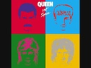 Queen Hot Space 01 Staying Power