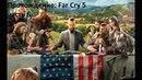 Прохождение: Far Cry 5 часть 6