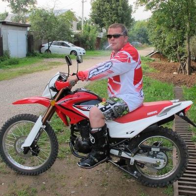 Олег Гулюшин, 8 мая , Зеленоград, id48555984