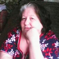 Актер александр лебедев биография семья фото лучшим