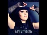 Dj Maryam Delkhoshi دی جی مریم آهنگ دلخوشی
