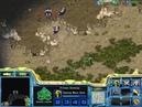 Starcraft BroodWar FPVOD REPS Tama Game 14 Protoss vs Terran SCBW Stream Series 2014