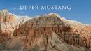 Upper Mustang 4K - Nepal