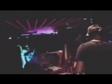 H.P. Baxxter - Live DJ Set @ MAX Disco (Austria) (13.10.2018)