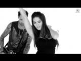 Yeh Ishq - Kuch Kuch Locha Hai _ Sunny Leone - Daniel Weber - Ali Quli Mirza and