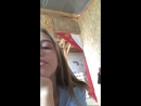 Антонина Хархан Live