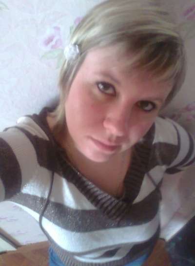 Эмма Аграфонова, 30 октября , Рязань, id100311488