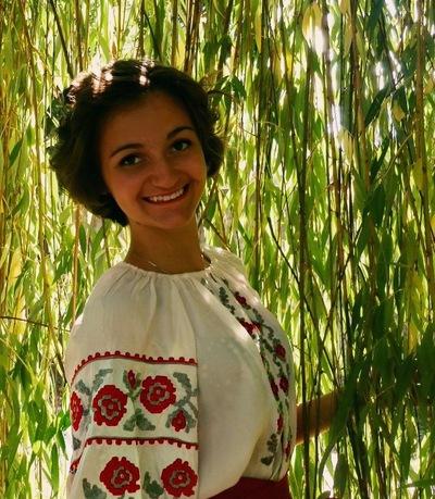 Анастасия Плетнева, 6 мая , Москва, id178682206