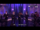 27.09.2014 SCP - KAT-TUN Premium Show _Performance_