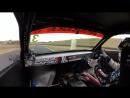 Under Suzuki (Nissan Silvia) — Fastest Lap WTAC-2017