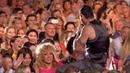 A-Dessa - Женщины, я не танцую Новая волна в Юрмале, 27.07.2014 г.