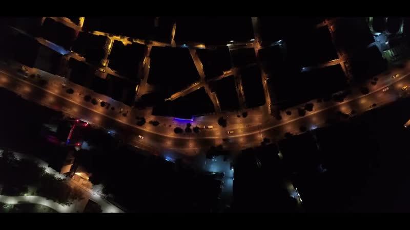 Emrah Karaduman - Ona Göre feat Nigar Muharrem (Official Lyric Video)_HIGH