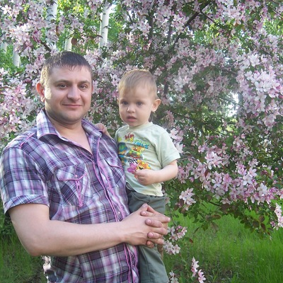 Евгений Плохов, 23 июля , Магнитогорск, id56343188