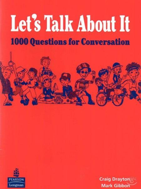 دعونا نتحدث 1000 اسئلة للمحادثة nlnks9FSBZk.jpg