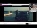 Gtfobae смотрит - Тест-драйв от Давидыча. BMW I8