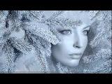 «Звенит январская вьюга (Теряют люди друг друга)» исполняет Ирина Фрёлих