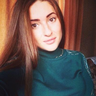 Julia Krasnoveykina, 31 декабря 1993, id134444177