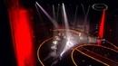 Sarah Brightman Harem Live From Las Vegas HD