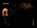 Fightstar - Floods (Official Video)