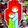 Детский фонд, Псков