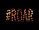 TBT: Teaser Roar