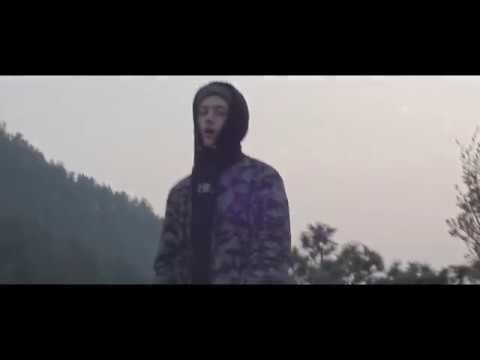 Ryan Heinz - Bad News (Official Video)