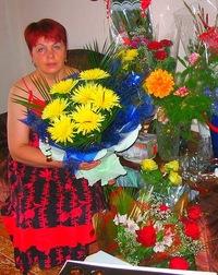 Людмила Соломина-темленова, 30 июля 1983, Томск, id141948762