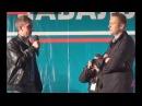 Навальный Первое выступление в Астрахани 22 10 2017 Дебаты с Олегом
