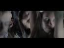 HammAli_Navai_-_Пустите_меня_на_танцпол_official_video[Youtube Converter Tube]