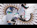 МТС - Хайп - Залипай на музыку (ft. Feduk)