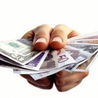 займ кредит без справок и поручителей