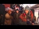 У реки два берега. Продолжение (2 серия) Фильм Сериал Мелодрама (2 сезон)