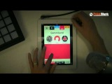 Propellerheads iOS App Figure - First Impressions with Danny J Lewis from Point Blank Online