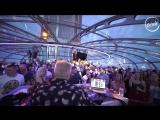Fatboy Slim @ British Airways i360 for Cercle_2