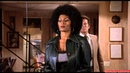 Foxy Brown (1974) - leather trailer