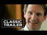 Преданный садовник / The Constant Gardener (2005) [trailer]