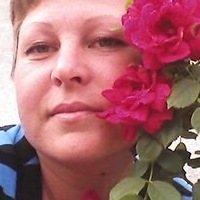 Стелла Васильева, 17 июня , Одесса, id156295630