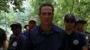 Боевик СЛУЖИТЕЛИ ЗАКОНЫ-Полиция США Томи Ли Джонс-Роберт ДАУНИ-УЭсли СНАЙПС 1998