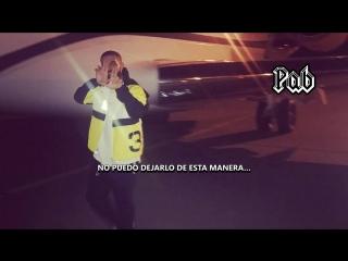 Drake ~ Nothings Into Somethings (Letra en Espanol)
