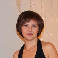Олеся Тимофеева, 1 января , Новоуральск, id198499855