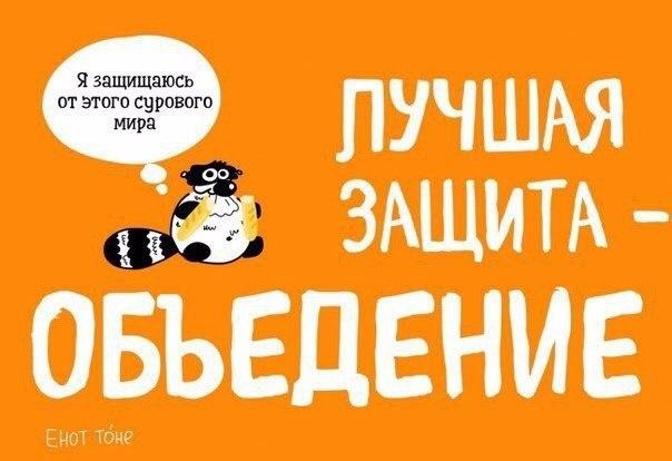 http://cs543107.vk.me/v543107113/39e47/YK12Pu75xwA.jpg