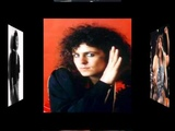 Marc Bolan &amp T Rex - Is It Love