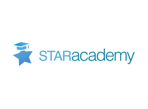 """Агентство зарубежного образования """"STAR Academy"""""""
