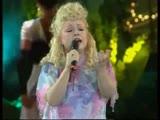 Нина Бродская - Бабье лето