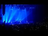 Концерт Rammstein (Рок-над-Волгой 2013)
